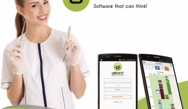 De ce ar trebui să implementezi un sistem de management stomatologic Online