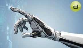 Viitorul algoritmelor în stomatologie