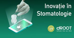 Telemedicina în stomatologie