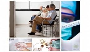 Percepția pacienților după COVID-19