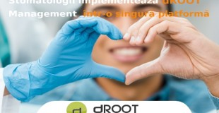 Integrarea și interconectarea cu periferice o necesitate în managementul stomatologic