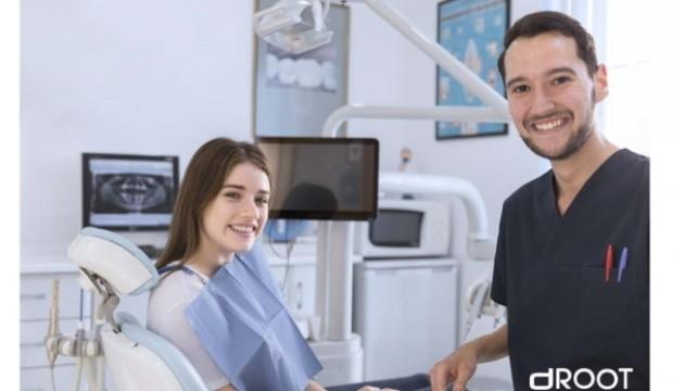De ce cabinetul tău stomatologic merită mai mult de la un sistem de management