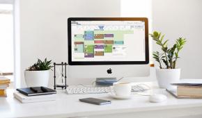 Tehnologia IT și cabinetul stomatologic modern