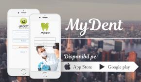 Ce fel de stomatolog vrei să fii?