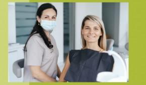 Este perioada de a comunica și informa pacienții
