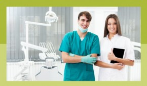Săptămâna aprecierii asistenților medicali
