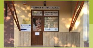 Cabinetul stomatologic ProSmile