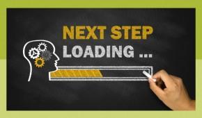 Ai făcut deja primul pas spre digitalizare. A venit timpul să îl faci pe următorul.