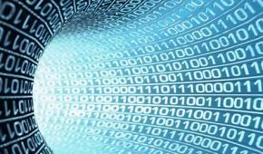 Cum să utilizezi datele medicale în format electronic
