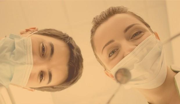 Comunicarea și aplicațiile stomatologice mobile