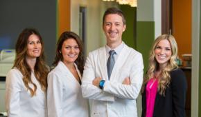 Cabinetul paperless la evenimentele stomatologice din toamna 2017