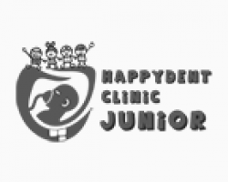 Happy Dent Clinic Junior