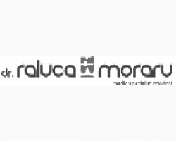 Raluca Moraru