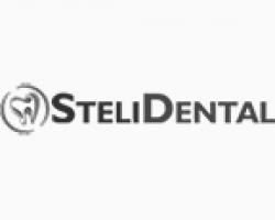 Steli Dental