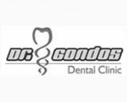 Dr. Gondos