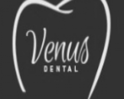 Venus Dental